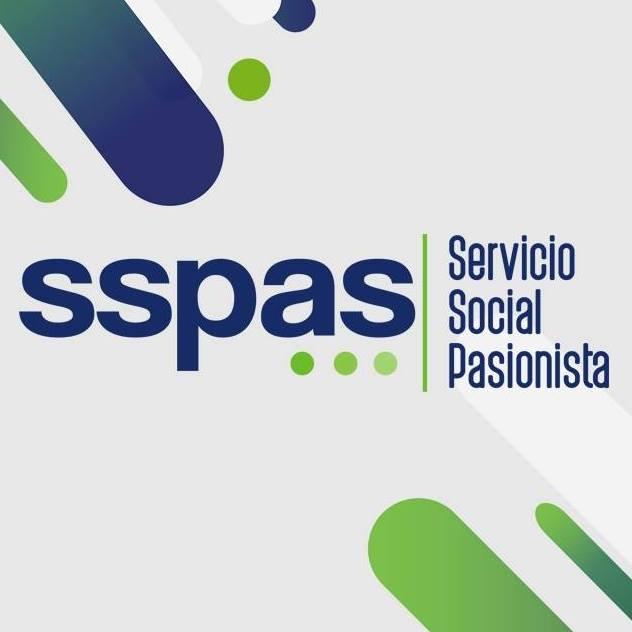logo sspas